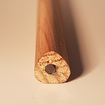 tri pencil end.png