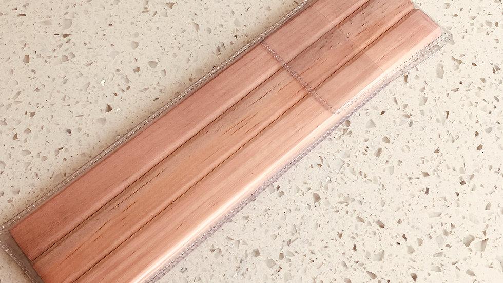 Carpenter Pencils- Pack of 3