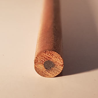 Round pencil end.png
