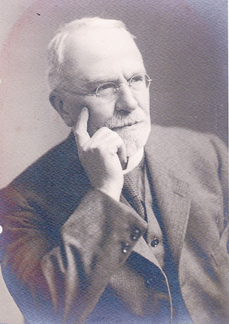 Frederick chambers .png