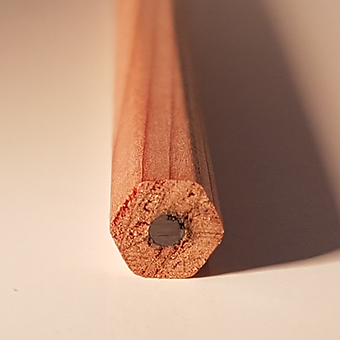 hex pencil end.png