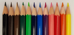 Col pencil 12.jpg