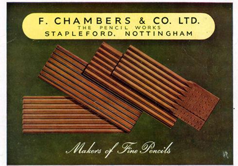 Old brochure pad.jpg
