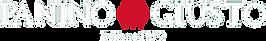 logo-panino-giusto-white (1).png