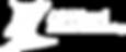 AC Wizard logo white(web).png