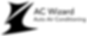 AC Wizard logo (web).png
