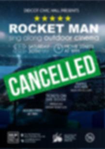 rocketman_cancel.jpg