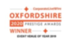 Oxfordshire Prestige Winners Logo (002).