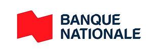 Banque nationale.jpg