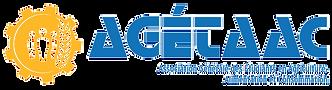 logo-agetaac_edited.png
