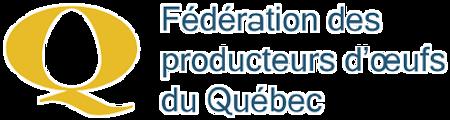 Producteur%20d'oeufs_edited.png