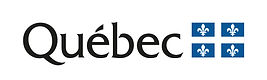 QUEBEC_logo.jpg