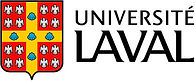 Logo-Ulaval_2015.jpg