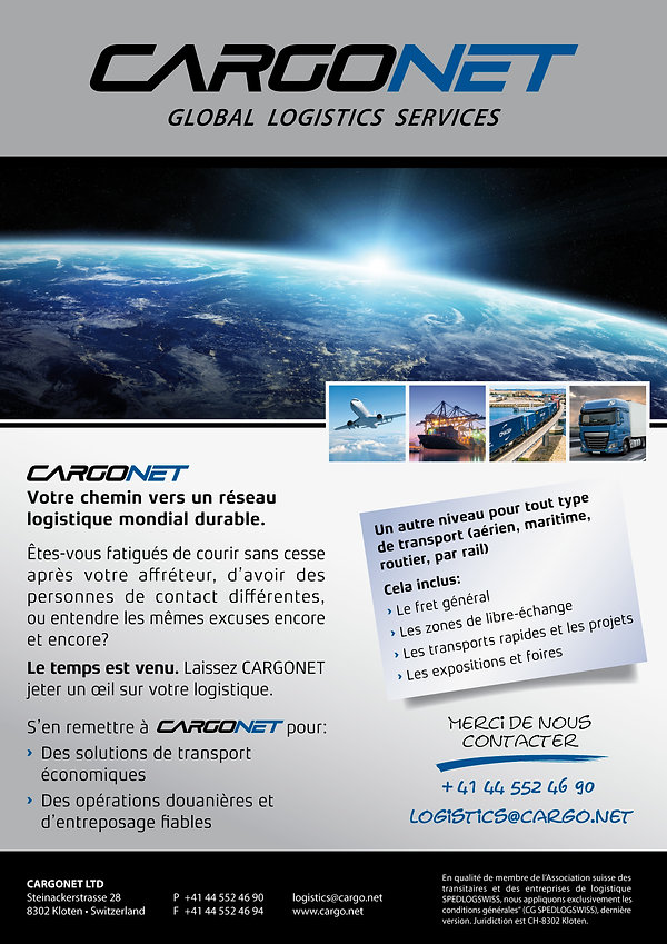 Flyer-Final-FR-Cargonet_mailing.jpg