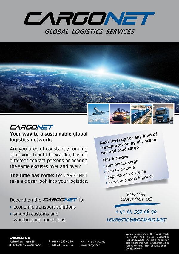 Flyer-Final-EN-Cargonet_mailing.jpg
