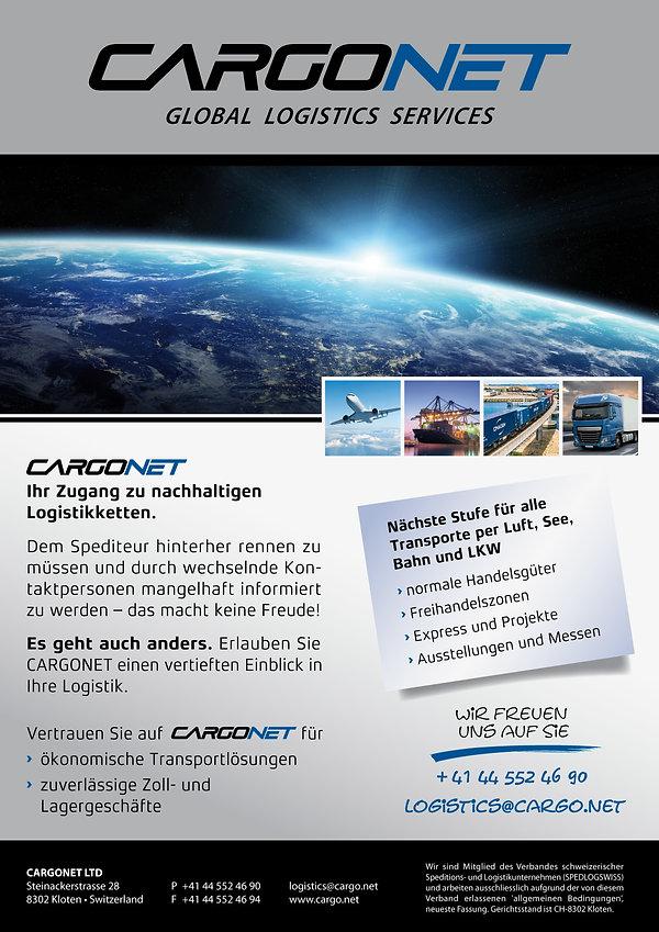 Flyer-Final-DE-Cargonet_mailing.jpg
