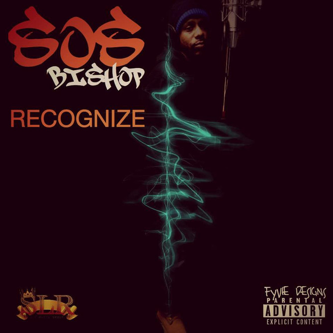 "Sos Bishop Freestyles Over ""Recognize"" by DJ Premier & The Lox @SosBishop"