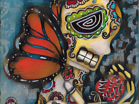 Casket D Drops 3rd Studio LP Titled 'Healer'
