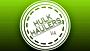 HulkHaulersOfficialLogo (1) (1) (1).png