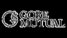 gore-mutual-insurance-logo-300x169_edite
