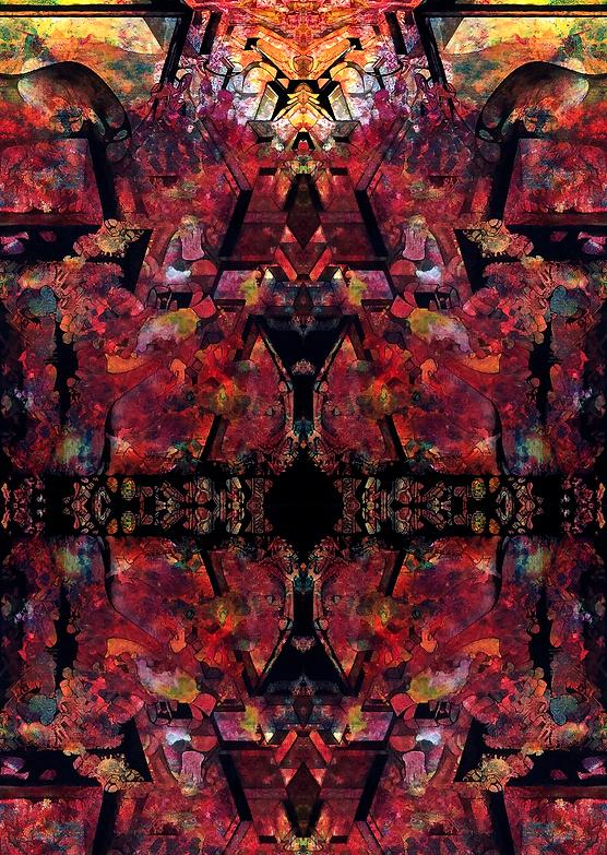 algorythm4.png