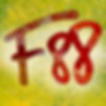 f88_logo_02.jpg