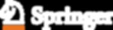 springer-logo2.png