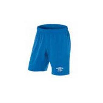 Home Shorts