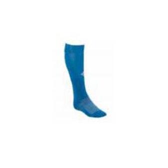 Home Socks