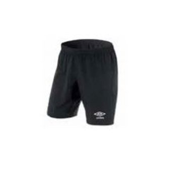 Away/Training Shorts