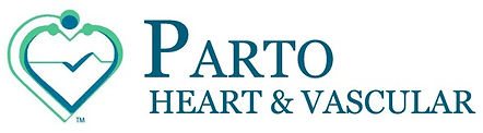 parto-heart-logo.jpg