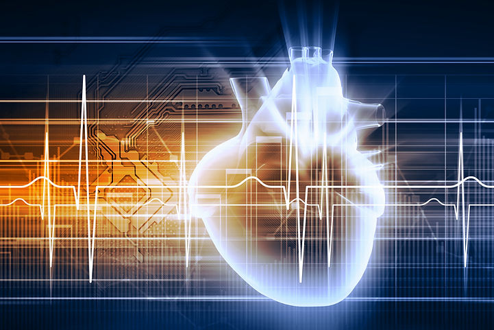 Cardiology Services: Arrhythmia Treatment