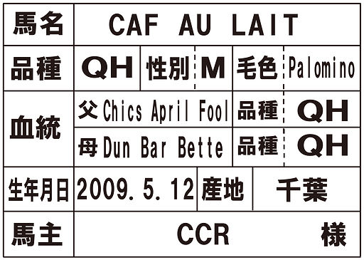 11.Caf Au Lait.aiアウトライン化.jpg