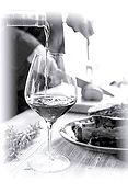 wine6_edited.jpg