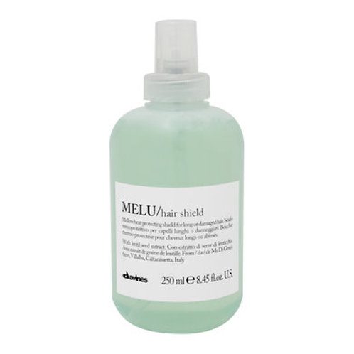 MELU HAIR SHIELD