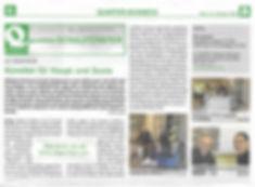 Artikel Anzeiger NordquartierOktober 201