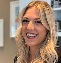 LE COIFFEUR Sanja Bärtschi