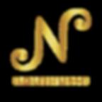 NM PURPURINA-01.png