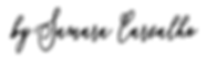 Logo Sam preta.png