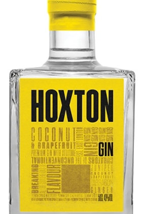 Hoxton Gin 70cl