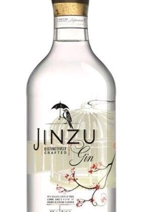 Jinzu Gin 70cl