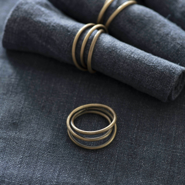 Set of 4 Brompton Napkin Rings.jpg