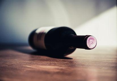bottle-macro-shadow-121191.jpg