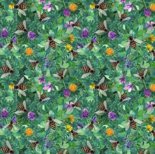 bee flowers finl.jpg