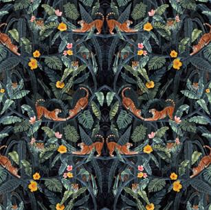 tiger mirrored pattern EDITED three.jpg