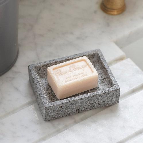 GRANITE SOAP DISH GRANITE