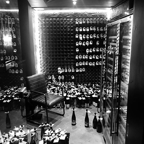 Our Favourites Wine Case