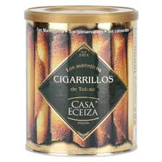 Cigarrillos Biscuits 160g