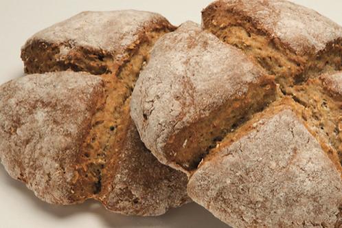 Irish Soda Bread - 400g