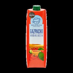 Gazpacho 1Litre